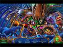 Labyrinths of the World: Goldrausch Sammleredition