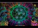 Labyrinths of the World: Die wilde Seite Sammleredition