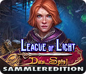 League of Light: Das Spiel Sammleredition