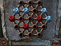 Living Legends Remastered: Die Eisrose Sammleredition