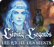 Living Legends: Die Rache des Biests