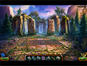 Lost Lands: Tilgung