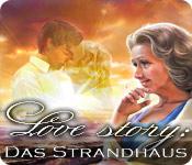 Love Story: Das Strandhaus