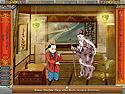 Mahjong Tales: Ancient Wisdom