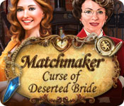 Matchmaker: Curse of Deserted Bride
