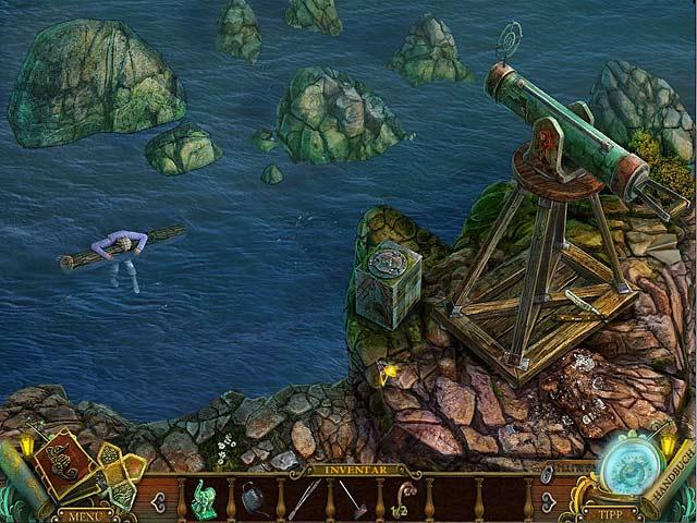 Big Fish Spiele Kostenlos Freischalten