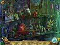 Mayan Prophecies: Schiff der Geister