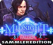 Midnight Calling: Valeria Sammleredition