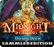Midnight Calling: Der weise Drache Sammleredition