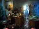 Midnight Mysteries: Abrahams Hexer Sammleredition