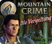 Mountain Crime: Die Vergeltung