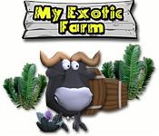 My Exotic Farm