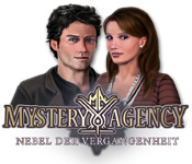 Mystery Agency: Nebel der Vergangenheit