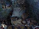 Mystery of the Ancients: Der Hexer von Lockwood Sammleredition