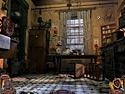 Mystery Case Files®: Flucht aus Ravenhearst Sammleredition