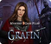 Mystery Case Files: Die Gräfin