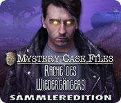 Mystery Case Files: Rache des Wiedergängers Sammleredition