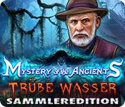 Mystery of the Ancients: Trübe Wasser Sammleredition
