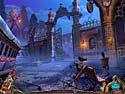 Mystery of the Ancients: Die drei Wächter Sammleredition