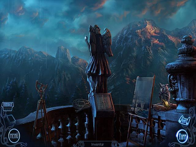 wimmelbild spiele kostenlos  mystery of unicorn castle