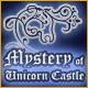 Mystery of Unicorn Castle