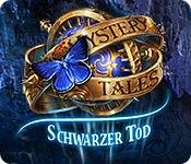 Mystery Tales: Schwarzer Tod