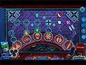 Mystery Tales: Spiel ums Leben Sammleredition