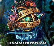Mystery Tales: Bis zum Tod Sammleredition
