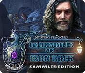 Mystery Trackers: Das Minenunglück von Iron Rock Sammleredition