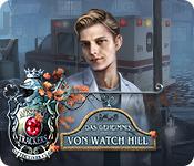 Mystery Trackers: Das Geheimnis von Watch Hill
