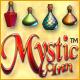 Mystic Inn