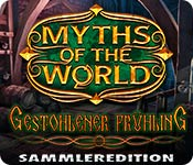 Myths of the World: Gestohlener Frühling Sammleredition