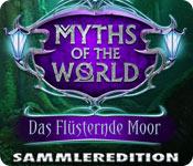 Myths of the World: Das Flüsternde Moor Sammleredition