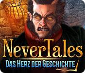 Nevertales: Das Herz der Geschichte