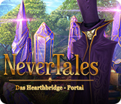 Nevertales: Das Hearthbridge-Portal