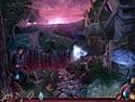 Nevertales: Im Spiegel des Bösen