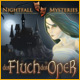 Nightfall Mysteries: Der Fluch der Oper