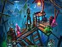 Nightmares from the Deep: Davy Jones