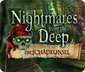 Nightmares from the Deep: Die Schädelinsel