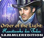 Order of the Light: Kunstwerke des Todes Sammleredition