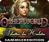 Otherworld: Schatten des Herbstes Sammleredition