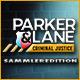 Parker & Lane Criminal Justice Sammleredition