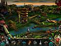 Phenomenon: Die Stadt Zyan