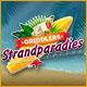 Griddlers: Strandparadies