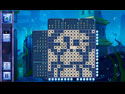 Picross Fairytale: Legend Of The Mermaid