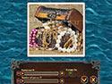 Piratenpuzzle 2