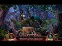 Queen's Quest 2: Vergessene Geschichten