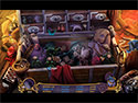 Queen's Quest 3: Das Ende der Dämmerung