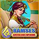 Ramses: Aufstieg eines Imperiums