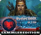 Reflections of Life: Gestohlene Herzen Sammleredition